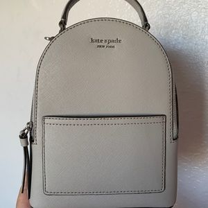 Kate Spade Backpack/purse